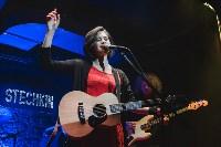 Концерт Жени Любич в Stechkin, Фото: 14