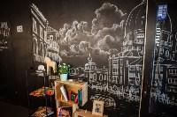 Кофейня «Зерна», Фото: 6