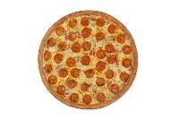 Заказываем вкусные роллы и пиццу на дом или в офис!, Фото: 21