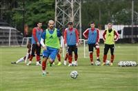 """Открытая тренировка """"Арсенала"""", Фото: 48"""