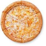 Заказываем вкусные роллы и пиццу на дом или в офис!, Фото: 1