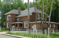 Выбираем дом и таунхаус, Фото: 16