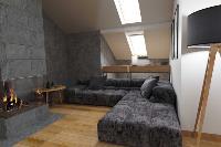 Где заказать дизайн-проект квартиры в Туле: обзор Myslo, Фото: 17