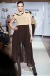 Всероссийский фестиваль моды и красоты Fashion style-2014, Фото: 54
