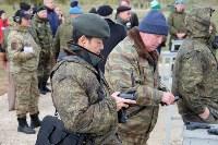Оружейная Россия, 08.10.2015, Фото: 14
