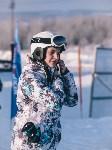 Зимние развлечения в Некрасово, Фото: 18