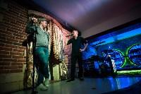 DJ Mayson party, Фото: 87
