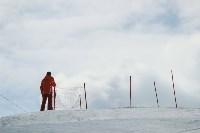 """""""Весенний Загар-2015"""" (горные лыжи, сноуборд), Фото: 7"""