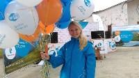 «Ростелеком» приступил к реализации проекта по устранению цифрового неравенства в Тульской области, Фото: 8