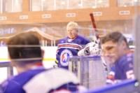 Легенды советского хоккея в Алексине., Фото: 67