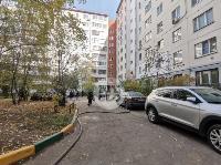 Пожар на улице Степанова, Фото: 3