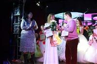 Алина Чилачава представит Тулу на шоу «Топ-модель по-детски», Фото: 216