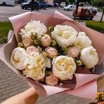 Цветы71.опт, Фото: 2