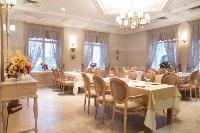 Большой Кремлевский Ресторан, Фото: 1