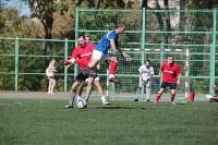 Групповой этап Кубка Слободы-2015, Фото: 138