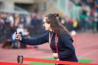 Матч Арсенал - Сочи, Фото: 46