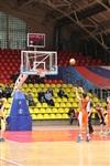 Баскетбольный праздник «Турнир поколений». 16 февраля, Фото: 13