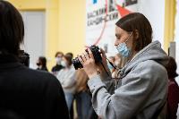 В Туле открылась выставка Кандинского «Цветозвуки», Фото: 23
