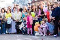 Театральное шествие в День города-2014, Фото: 38
