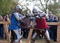 На Куликовом поле с размахом отметили 638-ю годовщину битвы, Фото: 8
