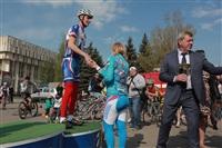 Велогонка критериум. 1.05.2014, Фото: 89