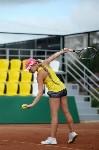 Первый Летний кубок по теннису, Фото: 19