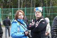 Большой фоторепортаж с кубка «Слободы» по мини-футболу , Фото: 42