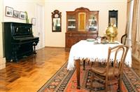 Крапивенский краеведческий музей, Фото: 3
