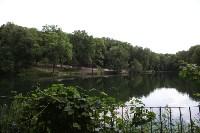 реконструкция платоновского парка вторая очередь, Фото: 7