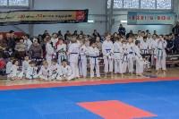 Соревнования по восточному боевому единоборству, Фото: 72