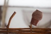 Где в Туле поесть вкусных блинов на Масленицу, Фото: 58