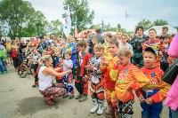 Кубок по мотокроссу 19.07.2015, Фото: 9