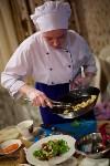 В Туле выбрали трёх лучших кулинаров, Фото: 74
