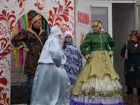 Масленичные гулянья в Плавске, Фото: 38