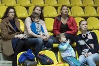 """Ответная игра """"Тулицы"""" с уфимской командой, Фото: 55"""