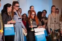 Фестиваль Fashion Style 2017, Фото: 437