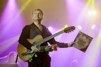 Концерт Леонида Агутина, Фото: 38