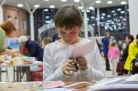 «Ночь искусств» в Тульской области посетили более 45 тысяч человек, Фото: 59