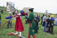 """фестиваль """"Былина"""", 18.05.2016, Фото: 18"""