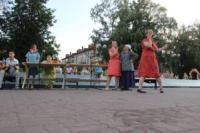 """Театральный дворик-2014: """"Песни нашего двора"""", Фото: 69"""