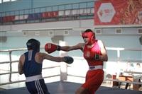 Первенство Тульской области по боксу, Фото: 43