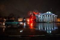Дождь в Туле, Фото: 5