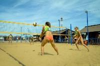 Турнир по пляжному волейболу TULA OPEN 2018, Фото: 51