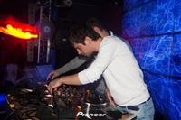Yoki в Чили-баре, Фото: 7