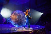 Шоу фонтанов «13 месяцев»: успей увидеть уникальную программу в Тульском цирке, Фото: 265