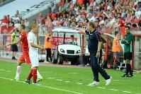 Спартак - Арсенал. 31 июля 2016, Фото: 54