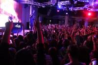 Концерт L'One. 22 октября 2015 года, Фото: 8