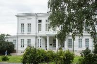 «Город – театр» Богородицк: как преображается один из старейших городов в Тульской области, Фото: 39