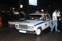 """Операция """"Нетрезвый водитель"""", Фото: 8"""