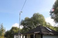 Купель в Горелках, Фото: 5